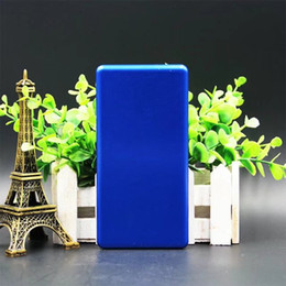 старые фонарики Скидка Высокое качество 3D сублимационной печати джиги металла инструмент для Xiaomi Note 3 1 шт. По HKPost бесплатная доставка