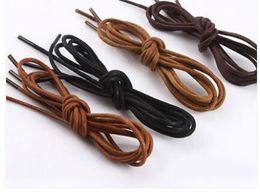Wholesale Wood For Wholesale - men fashion shoes lace women men shoes lace for fashion