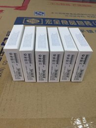 Wholesale Original Iphone Cable Retail - 100pcs Wholesale A++++ Original OEM 1M 3Ft Quality Micro USB Sync Data Cable Charging Cords Charger Line With Retail Box for 7p
