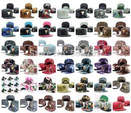 Wholesale Hat Embroidery China - Wholesale-Free shipping bone ! wholesale Embroidery snapback cap kenka plain flat peak hater baseball hat from china lot Mix and Match