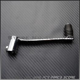 Wholesale Dirt Bike Gear Lever - gear level & Gear lever for 50cc 70cc 110cc 125cc dirt bike