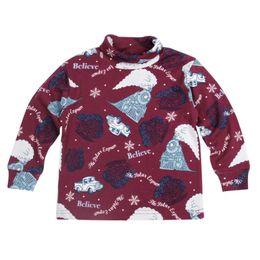 Wholesale Nova Kid Long Sleeve Boy - FREE SHIPPING A3020# 2014 new fashion nova kids baby boys children clothing printed carton spring autumn long sleeve T-shirt