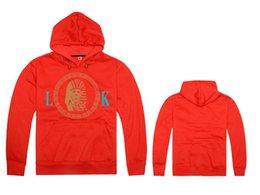 Wholesale Cheap Active Hoodies - wholesale cheap price Hottest last kings hoodie , Men's Hoody Sweatshirt lastkings , hip hop ,mix order