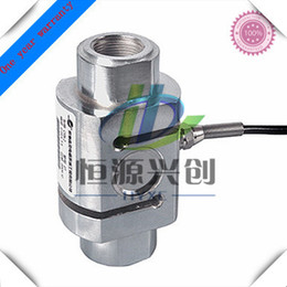 Wholesale Load Cell Weighing Sensor - Wholesale-column pull pressure sensors , pulling pressure can be used , load cell ,weighing sensor,measurement range