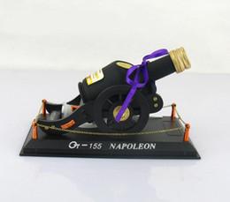 Wholesale Wholesale Napoleon - 2016 New Perfume seat napoleon bridge artillery perfume car perfume seat