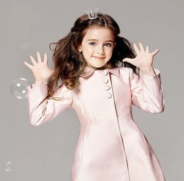 Wholesale Kids Hair Style Crown - Elegant Crown Crystal Tiaras Delicate and shiny hair band children Hair Accessories Wedding Kids Jewelry 2016 New Style