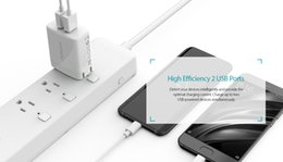 Wholesale Nintendo Iphone - dodocool 45W USB Type-C Wall Charger Power Adapter with Power Delivery for Apple MacBook iPhone X 8 Plus 8 Nintendo Switch Google Chromebook