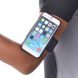 Brassard de sport en plein air TFY + Étui amovible pour iPhone 6 (accès direct aux commandes à écran tactile) - Noir / Gris / Rouge / Camo ? partir de fabricateur