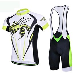 Wholesale Men S Wear China - Elephant Customized Mens Cycling Jerseys Short Bicycle clothings Bike Clothes China Outdoor Sport Wear ropa ciclismo XS~4XL EP008