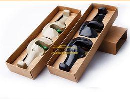 Wholesale Headrest Bag - Universal Car Back Seat Hanger Holder for Bag Purse Cloth Grocery Auto Vehicle Headrest Hook Hanger