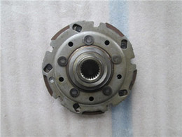Wholesale Mini Quad Clutch - Mini quad atv parts, clutch assy 0180-054000 for CFMOTO CF500
