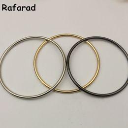 "Wholesale Metal Frames For Purses - 10 Pcs Size 4"" ( 10 cm ) Metal Handles-For-Handbags Accessories For Making Online Shop China Obag Purse Frame Metal Bag"
