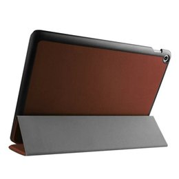 """Wholesale Protector For Screen Tablet - 1pc PU Leather Cover Case with Stand for ASUS Zenpad 10 Z300C Z300CL Z300CG 10.1"""" Tablet + Screen Protector Protective Film as free gift"""