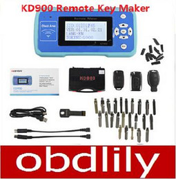 Wholesale Control Remote Renault - Newest KD900 Remote Key Maker kd900 Key Programmer the Best Tool for Remote Control World Update Online