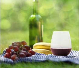 copas de vino irrompibles Rebajas 2015 nuevo diseño moda irrompible cristal de vino de silicona copa de silicona copa de vino de silicona copa de vino
