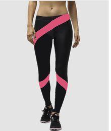 Outfits Wear Yoga Pants Online Wholesale Distributors, Outfits ...