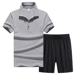7xl Polo Shirts Australia | New Featured 7xl Polo Shirts at Best ...