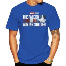 Famous Movie When life gets Hard-Be A soldat Film Fan T-shirt s-3xl