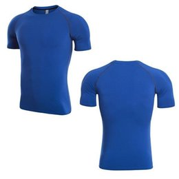 2021 soutiens-gorge de sport hommes 2021 SPORTSWART SPORTSWART BRA FOOPE LUXU TOP T-shirt T-shirt T-shirt Sports Vêtements de plein air Vêtements Vêtements de Fitness Vêtements Jerseys 07