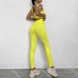 Men in yoga pants nz Men Yoga Pants Nz Buy New Men Yoga Pants Online From Best Sellers Dhgate New Zealand