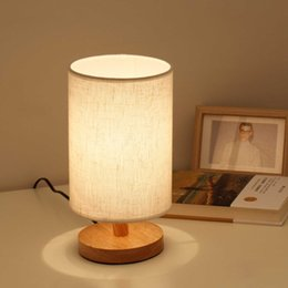 Dimmable Bedroom Table Lamp Australia, Bedside Lamps With Dimmer Switch Australia