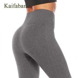 Tight women pants wearing Should Christian