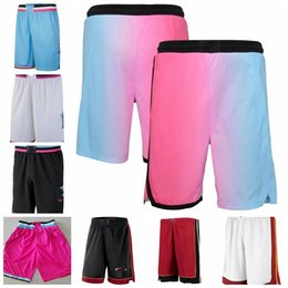 Leistungsheizung online-2021.