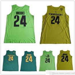 24 Cheap Basketball Jerseys Australia | New Featured 24 Cheap ...