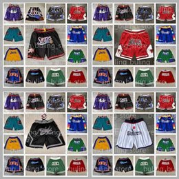 2021 pantalon haut pas cher Top haute qualité Philadelphie