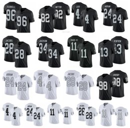 Shop Oakland Raiders Jerseys UK | Oakland Raiders Jerseys free ...