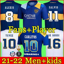 футбольные майки Скидка Custom jerseys or casual wear orders, note color and style, contact customer service to customize jersey name number short sleeve
