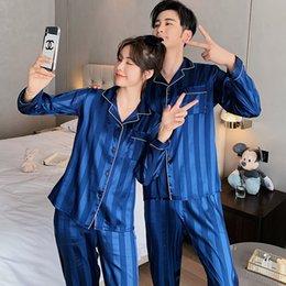 Mens Plus Satin Lounge Pajamas Set Tops/&Shorts Loungewear Sleepwear Nightwear UK