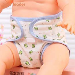 Uk diaper girl