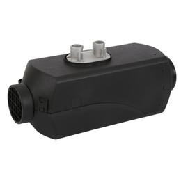 Wholesale Air Car Park - Free shipping digital control Tuite diesel 4kw 12v car air parking heater replace webasto heater