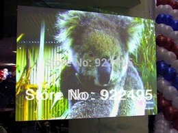 Wholesale Holographic Glass Film - Wholesale-Free Shipping 6x1.524m Holographic Film with an adhesive backing for an easy peel and stick application to glass or acrylic