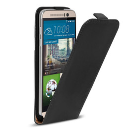 Wholesale Blackberry Leather Flip Shell - For Huawei Mate 10 Pro Retro Leather Flip Case PC Inner PC Shell For Mate 10 Lite P10 P10 Lite P9 P8 and more
