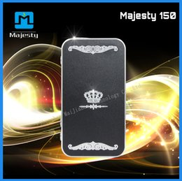 Wholesale Cheapest Ecig Mods - Genuine cheapest vaporizer mod ecig kit with fast shippiing high quality electronic cigarettes e cigs electronic with best price