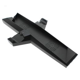 Wholesale Cooling Dock Fan - Wholesale-Dual Fan Design Console Stand Dock+Cooling Fan+Controller Charger for  4 PS4