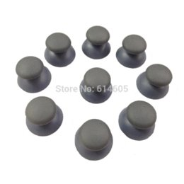 Wholesale X Ps2 - 6 x Analog Stick Cap Replacement Repair for Sony PS2 3 Controller cap bmw cap boot
