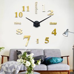Wholesale Wholesale Antiques Online - Max3 Decorative Wall Clocks Wholesale Design Wall Clock Online
