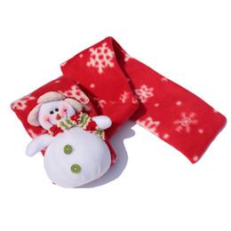 Frete Grátis Natal Boneco de Neve Traje de Inverno Quente Bonecos de Neve Boneco de Neve De Natal Mais Barato Boneco de Neve Cachecol 2015 novo de