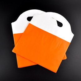 Canada Wholesale Shopping Bags Suppliers Supply, Wholesale ...