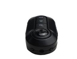 Wholesale Controlling Car Keys - Ultra-HD 1080P Remote Control Camcorder spy Camera Mini DV Night Vision K1,car key spy video 8GB 16GB 32GB Mermoy optional K1