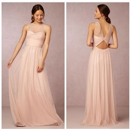 Cheap Cheap Coral Peach Bridal Dresses | Free Shipping Cheap Coral ...