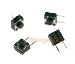 Wholesale Nintendo Ds Sp - Replacement LR left right Buttons Switch button For Nintendo DS Original for NDS Gameboy Advance for GBA SP