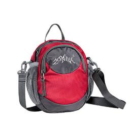 Wholesale Travel Sling Bag For Men - Wholesale-2015 New Casual Cute Women Men Messenger Bag Shoulder Sling Cross Body Bag For Travel Shopping Outdoor Sports Leisure