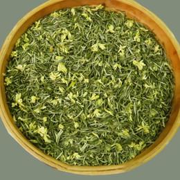 Rabatt Gesunde Tees 2018 Gesunde Grune Tees Im Angebot Auf De