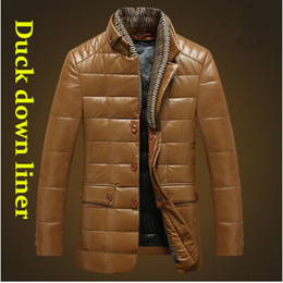 Leather Coats For Sale Online Wholesale Distributors, Leather ...