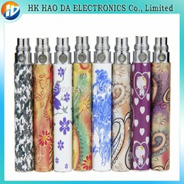 Wholesale Ego Queens - lectronic Cigarette Parts Electronic Cigarette Battery EGO Electronic Cigarette Battery Ego Q Battery Rechargeable Battery EGO Queen batt...