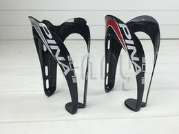 Wholesale Cage Carbon - Road Bike Full Carbon Water Bottle Cage Complete Carbon Fiber Cage Bottle Holder